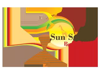 Sun Safari - Kortrijk