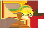 Sun Safari - Zonnebankcentrum